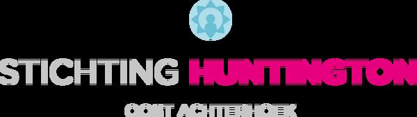 Logo Stichting Huntington Oost Achterhoek