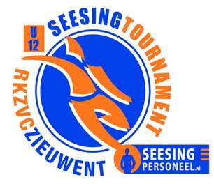 Logo Seesing Tournament