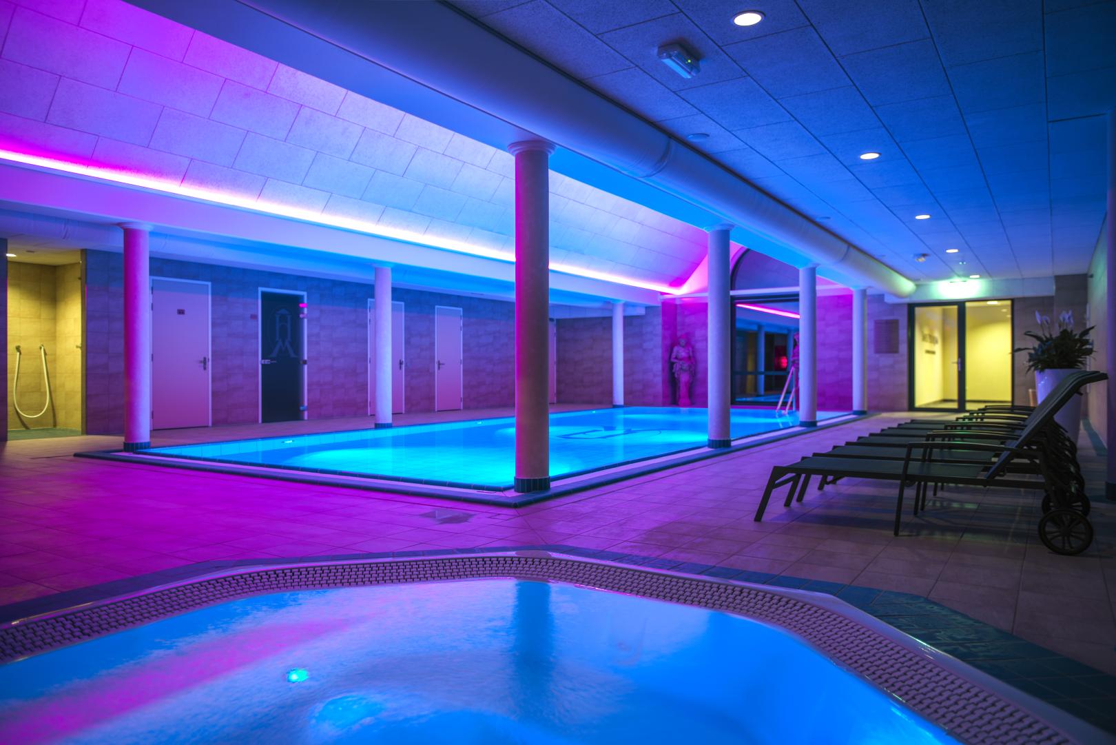 Marveld Tournament - Hotel Havezate Marveld - Spa