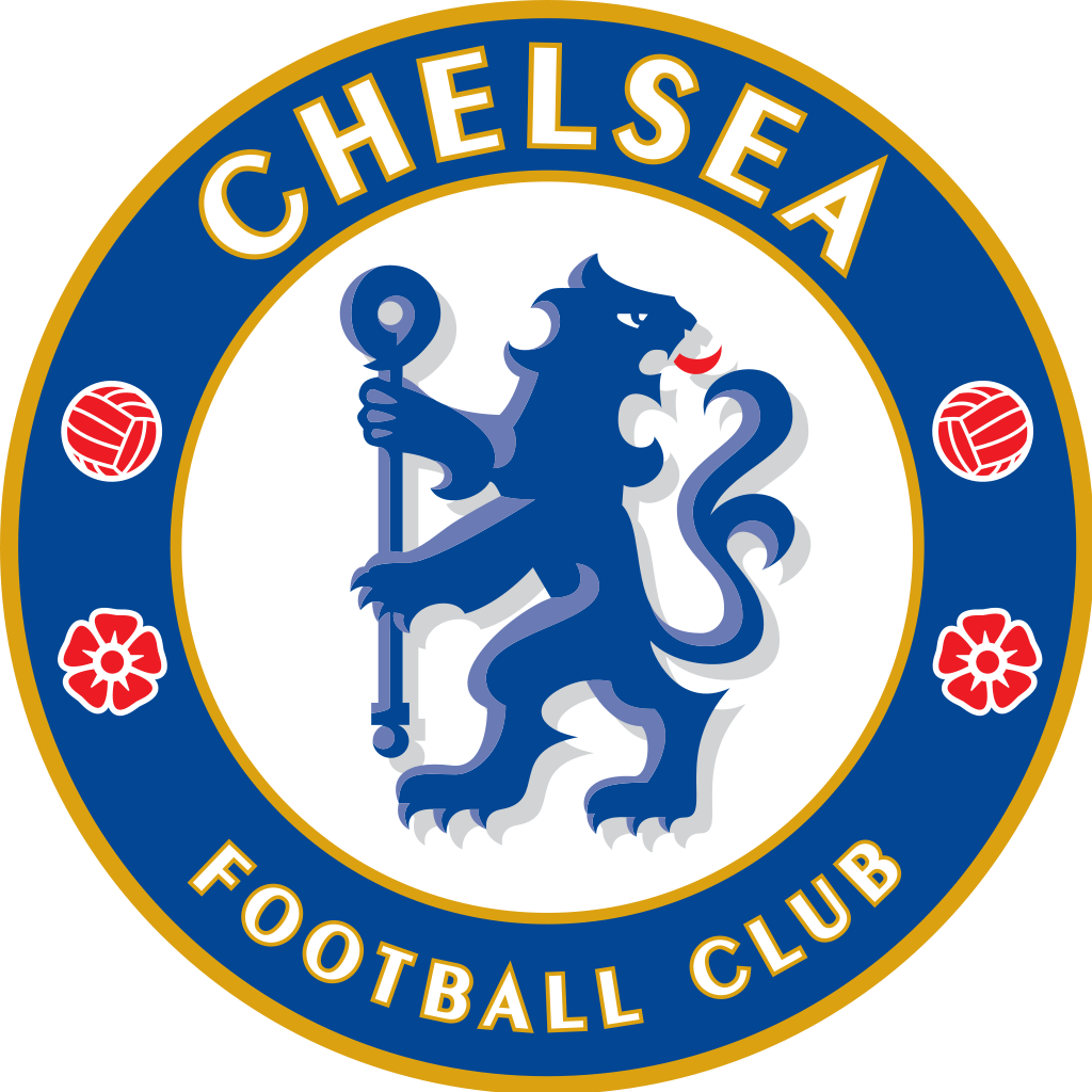 Marveld Tournament - Logo Chelsea