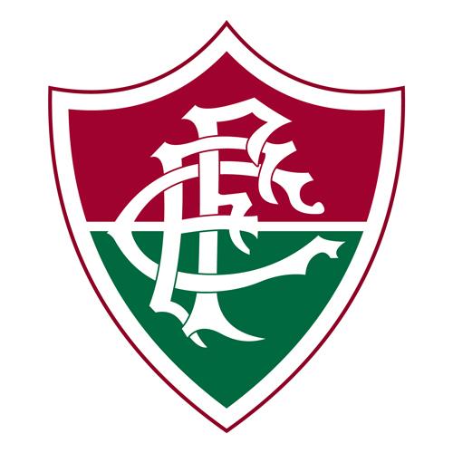 Marveld Tournament - Logo Fluminense Football Club