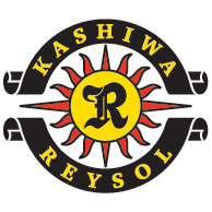 Marveld Tournament - Logo Kashiwa Reysol