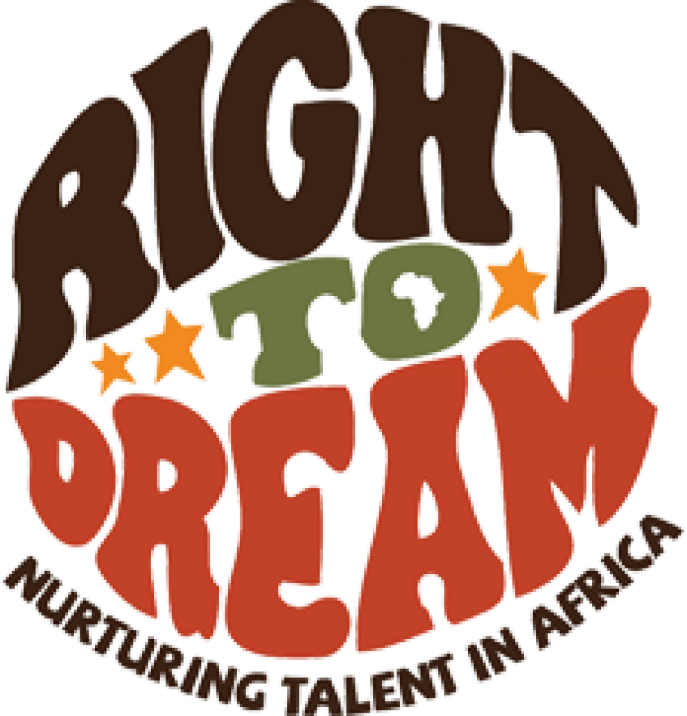 Right to Dream Ghana