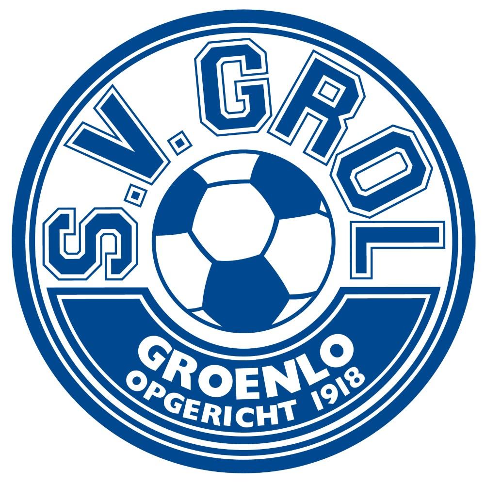 SV Grol