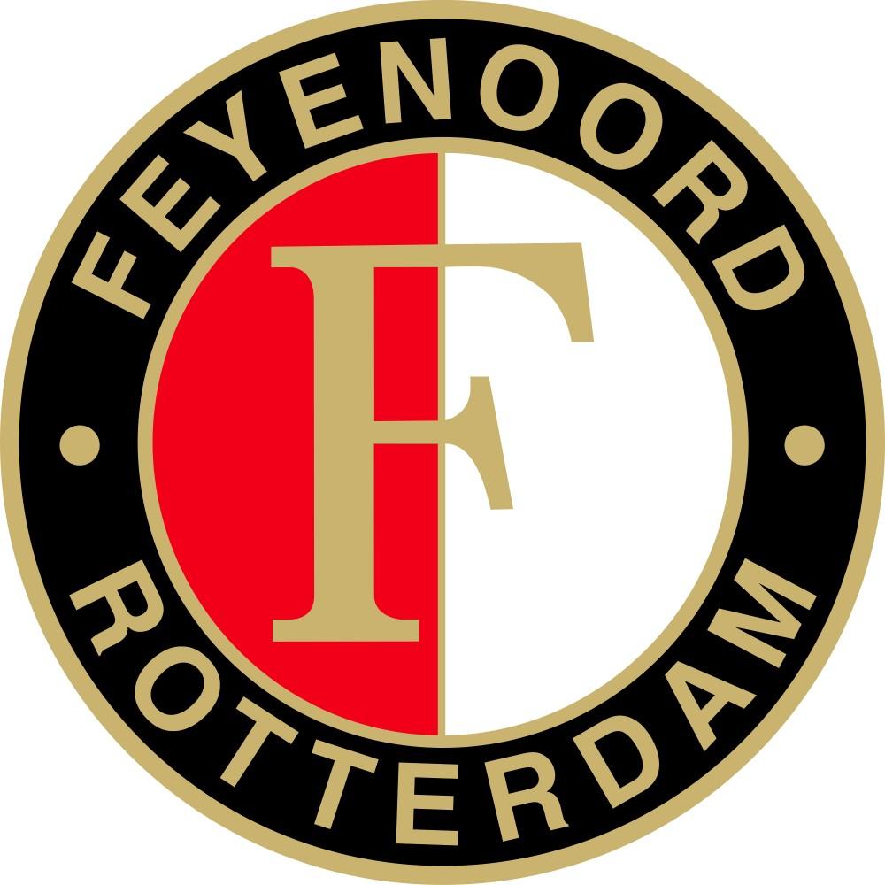 Marveld Tournament - Logo Feyenoord