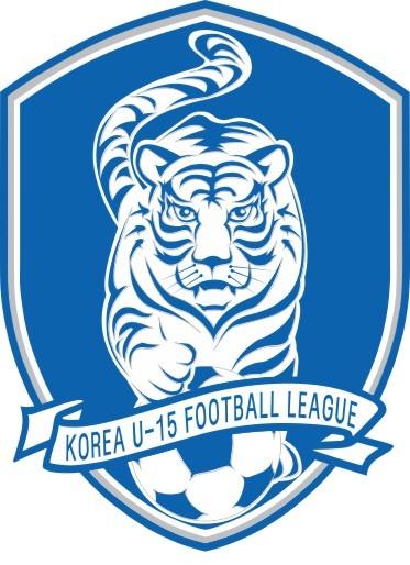 Korea FL