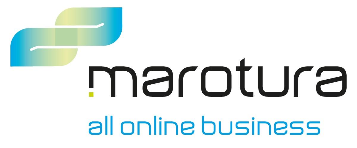 Marotura