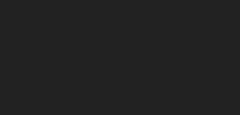 John Ligtenberg